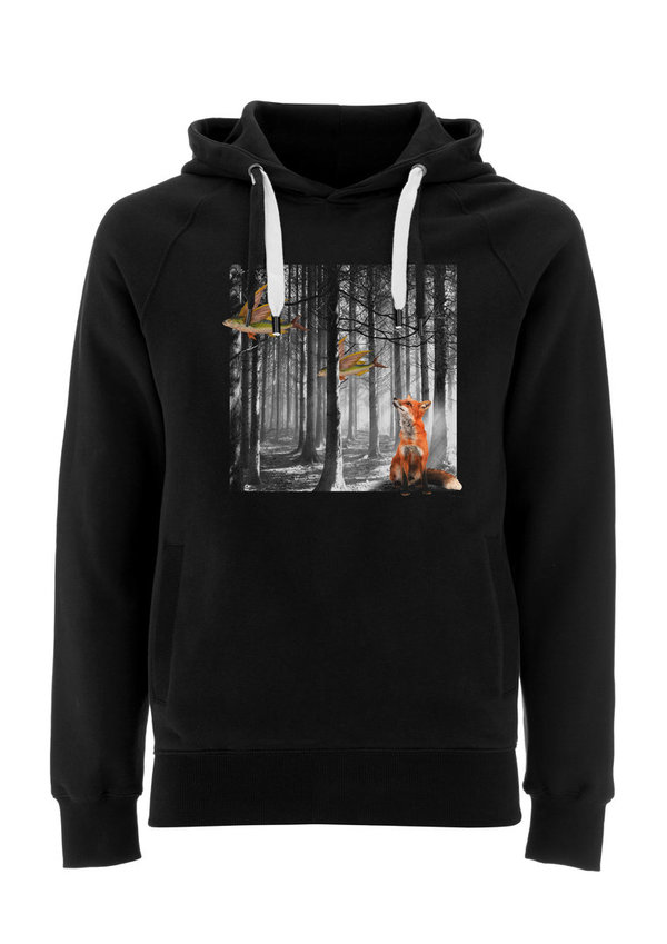 Magic Forest – Hoody